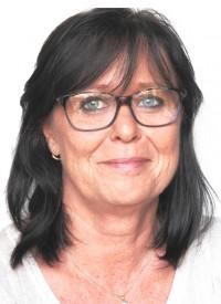 MONTCENIS Christine